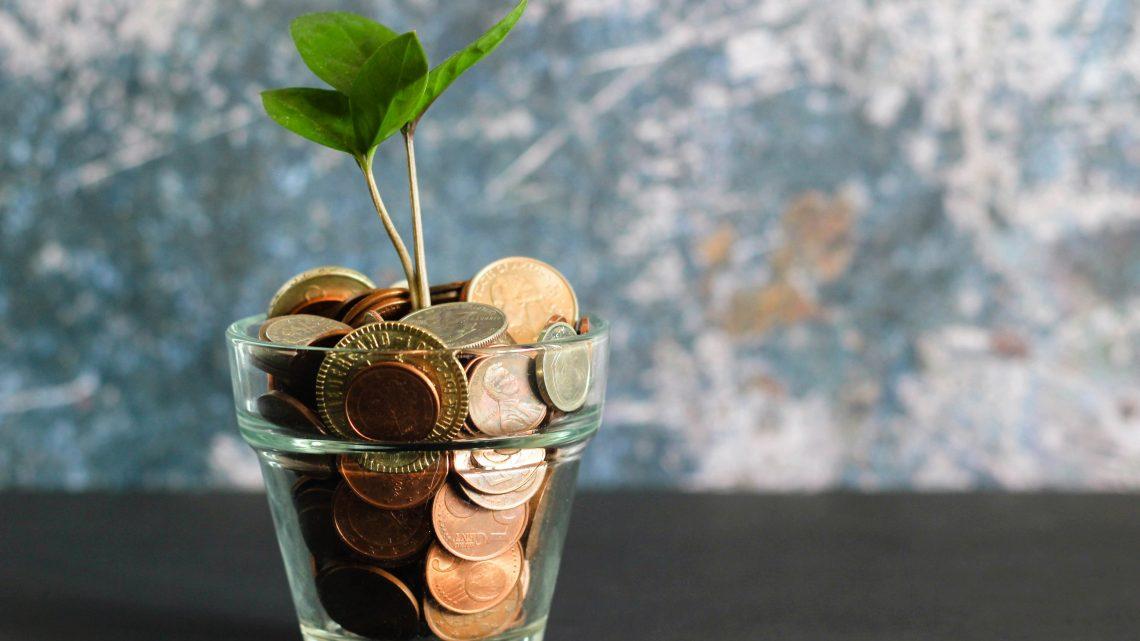 Réduire le coût de ses contrats en assurance | Astuces