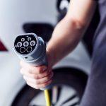 Quels sont les meilleurs modèles de voitures électriques ?