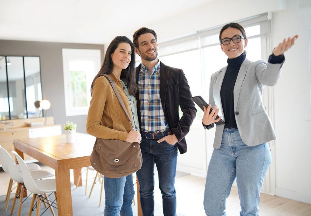 Immobilier : les 6 étapes pour réussir sa négociation